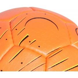 ΜΠΑΛΑ ΧΑΝΤΜΠΟΛ COMIRE UNLIMITED BALL CX6912