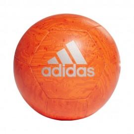 Adidas Μπάλα ποδοσφαίρου CPT DY2567