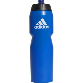 Παγούρι ADIDAS Wilson (750ML) WATER BOTTLE FM9933
