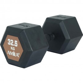 Αλτηράκι amila εξάγωνο 32,50kg 90600