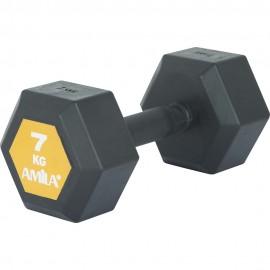 Αλτηράκι amila εξάγωνο 7,00kg 90587