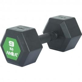 Αλτηράκι amila εξάγωνο 9,00kg 90590