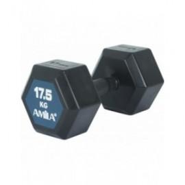 Αλτηράκι amila εξάγωνο 17,50kg 90594