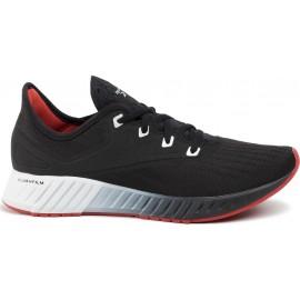 Ανδρικά αθλητικά παπούτσια Reebok Flashfilm 2.0 EG8508
