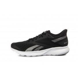 Γυναικεία παπούτσια Reebok Sport SPEED BREEZE 2.0 EG8540 Μαύρο