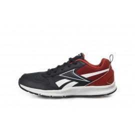 Eφηβικά παπούτσια Reebok Sport ALMOTIO 5.0 EF3136 Μπλε