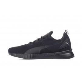 Aνδρικά παπούτσια για τρέξιμο Puma Flyer Runner 192257-23 Μαύρο