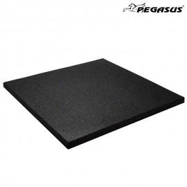 Δάπεδο για Άρση Βαρών Pegasus® (100x100x1.5 cm) ( Β 4200 15)