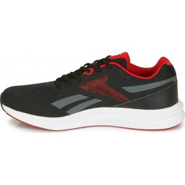 Παπούτσια για τρέξιμο Reebok Sport Runner 4.0 Men's Shoes EF7312 BLACK/TRUGR7/EXCRED