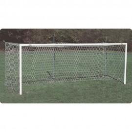 Τέρμα ποδοσφαίρου AMILA 45031