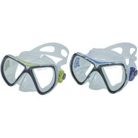 Μάσκα θαλάσσης Escape TPP 295 (52268)