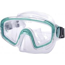 Μάσκα θαλάσσης Escape CPP 268 (52249)