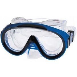 Μάσκα θαλάσσης INTEX SPP 221 (52260)