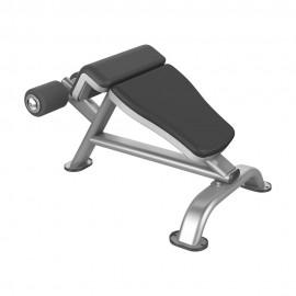 Πάγκος Roman Chair IT7030 amila 46112