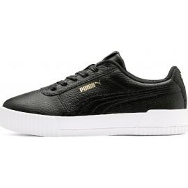 Γυναικεία παπούτσια Puma CARINA LUX L (370281-01)