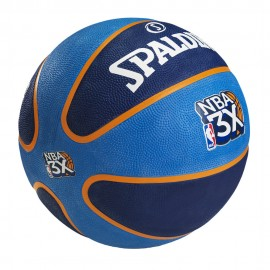 TF-33 NBA 3X RUBBER