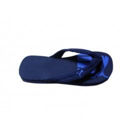 Παιδική σαγιονάρα PUMA Basic Flip II JR μπλε (348092 05)