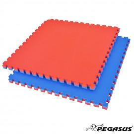 Δάπεδο προστασίας Puzzle EVA 2.0cmΒ-4100-20
