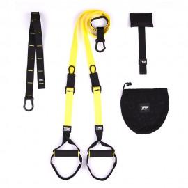 Ιμάντες Γυμναστικής TRX Burn Suspension Trainer