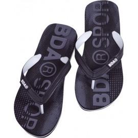 Body Action Smmer Beach Men's Flip Flops (093006)