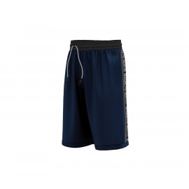 MAGNETIC NORTH ΣΟΡΤΣ BASIC FITNESS 2 20012-NAVY BLUE