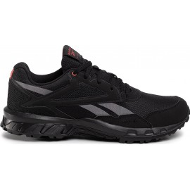 ΑΝΔΡΙΚΟ ΠΑΠΟΥΤΣΙ Reebok Sport Ridgerider 5.0 Shoes (EF4200)