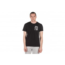 Body Action Men's Running Τ-Shirt (053002-01)