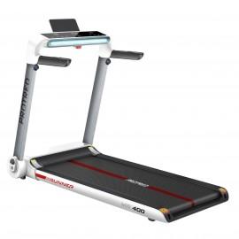 Διάδρομος Γυμναστικής Protred® MR 400 2.0HP Δ 314