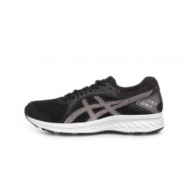 Γυναικεία παπούτσια Asics Jolt 2 Women's Running Shoes (1012A151-005W)