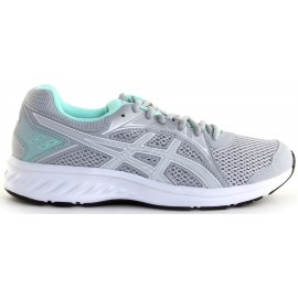 Γυναικεία παπούτσια Asics Jolt 2 Women's Running Shoes (1012A151-023W)