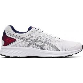 Ανδρικά Αθλητικά Παπούτσια για Τρέξιμο ASICS JOLT 2 1011A167-102 Λευκό