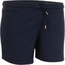 RUSELL Athletic Σόρτς Βερμούδα Shorts A0-003-1-190 navy