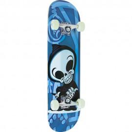 Skateboard AMILA Special Nugbone (48939)