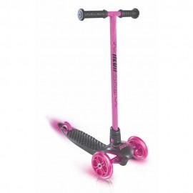 Πατίνι Neon Y-Volution Glider - Pink 53. 100966