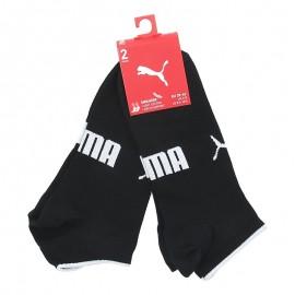 Γυναικείες κάλτσες Puma 2pairs 103001001-016