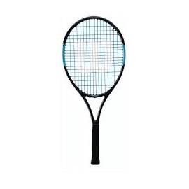 """Παιδική ρακέτα τένις Wilson Ultra Team 25"""" Junior"""