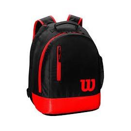 Παιδικό Σακίδιο Τέννις Wilson Youth Tennis Backpack