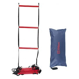 Σκάλα Προπόνησης Wilson Ladder (9 m)