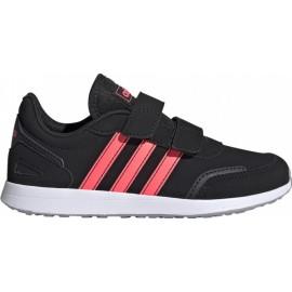 Adidas Αθλητικό Παπούτσι Κορίτσι Vs Switch 3 C FW3982