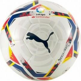 Football Puma LaLiga 1 Accelerate MS 083507-01