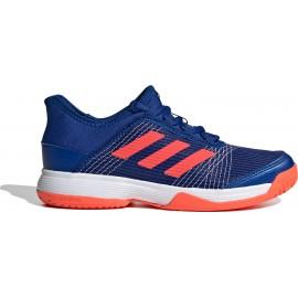 adidas Adizero Club K Παιδικά Παπούτσια (FV4132)