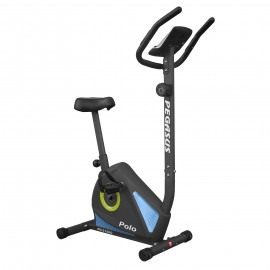 """Ποδήλατο Γυμναστικής Pegasus® """"Polo"""" BC31500 (Π 112)"""