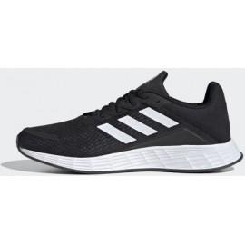 Αντρικό παπούτσι adidas Performance DURAMO SL FV8786 Μαύρο