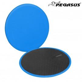 Pegasus® Δίσκοι Ολίσθησης (Sliding Discs) Β 0113