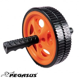 Pegasus® Ρόδα Κοιλιακών (διπλή) Β 2005