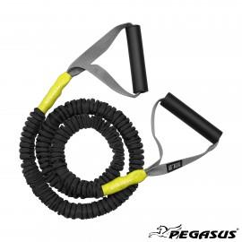 Λάστιχο Αντίστασης Pegasus® με Κάλυμμα (10lbs ‑ 4.5kg) Β 6367-10