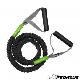 Λάστιχο Αντίστασης Pegasus® με Κάλυμμα (15lbs ‑ 6.8kg) Β 6367-15