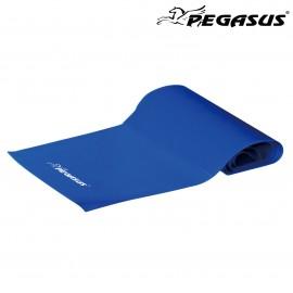 Λάστιχο Ενδυνάμωσης Κορδέλα Pegasus® (Heavy) Β 6308-H