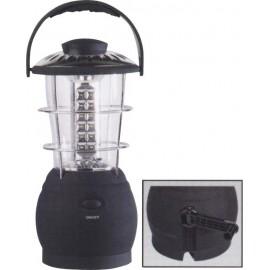 Λαμπτήρας LED 36 (11462)