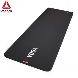 Επαγγελματικό Ταπέτο Reebok Yoga Mat 16024